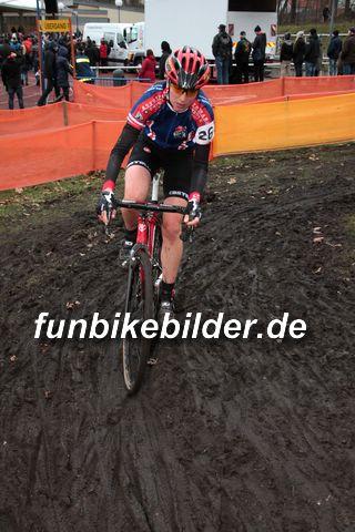 Deutsche Radcross Meisterschaften Borna 2015_0220