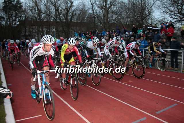 Deutsche Radcross Meisterschaften Borna 2015_0221