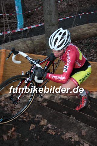 Deutsche Radcross Meisterschaften Borna 2015_0224