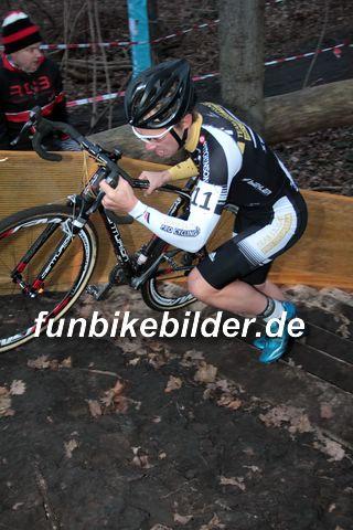 Deutsche Radcross Meisterschaften Borna 2015_0225