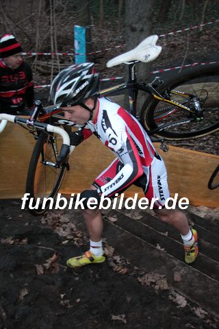 Deutsche Radcross Meisterschaften Borna 2015_0228