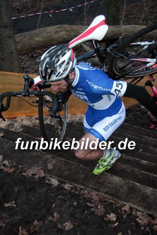 Deutsche Radcross Meisterschaften Borna 2015_0230