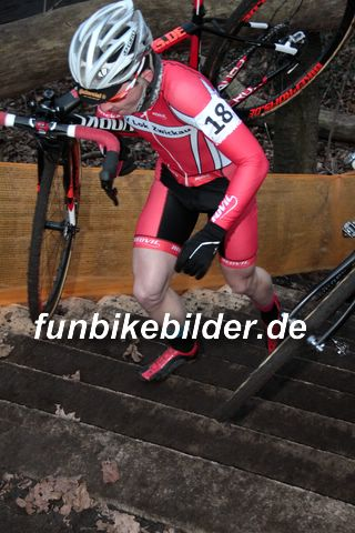 Deutsche Radcross Meisterschaften Borna 2015_0231