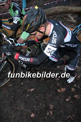 Deutsche Radcross Meisterschaften Borna 2015_0232