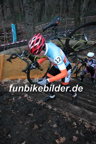 Deutsche Radcross Meisterschaften Borna 2015_0233