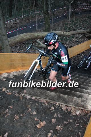 Deutsche Radcross Meisterschaften Borna 2015_0234