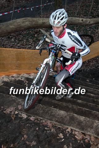 Deutsche Radcross Meisterschaften Borna 2015_0235
