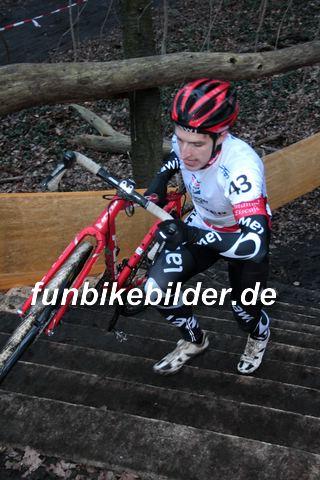 Deutsche Radcross Meisterschaften Borna 2015_0241
