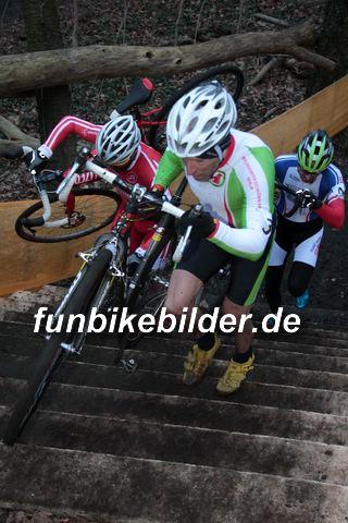 Deutsche Radcross Meisterschaften Borna 2015_0243