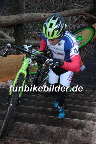 Deutsche Radcross Meisterschaften Borna 2015_0244