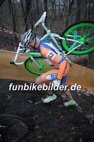 Deutsche Radcross Meisterschaften Borna 2015_0245