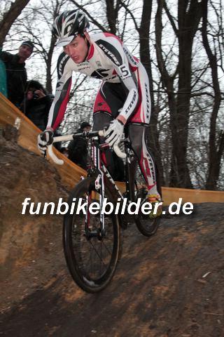 Deutsche Radcross Meisterschaften Borna 2015_0247