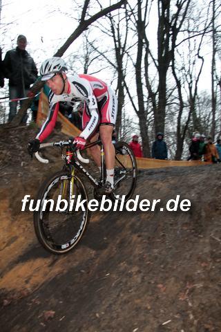 Deutsche Radcross Meisterschaften Borna 2015_0248