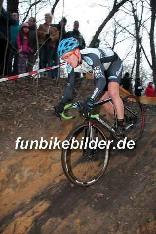 Deutsche Radcross Meisterschaften Borna 2015_0249