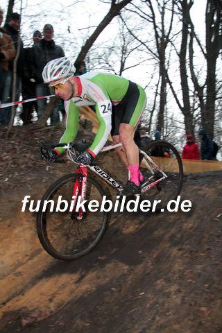 Deutsche Radcross Meisterschaften Borna 2015_0251