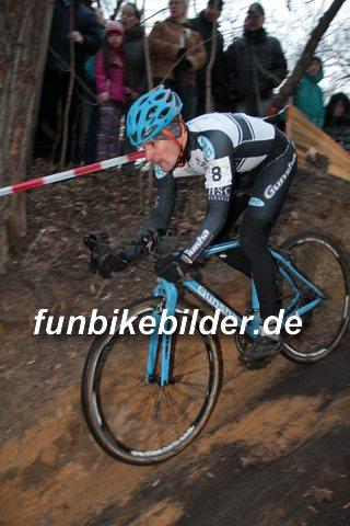 Deutsche Radcross Meisterschaften Borna 2015_0252