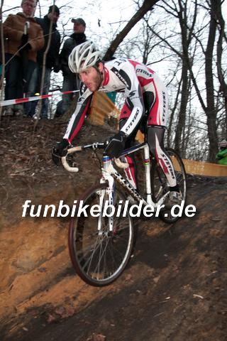 Deutsche Radcross Meisterschaften Borna 2015_0253