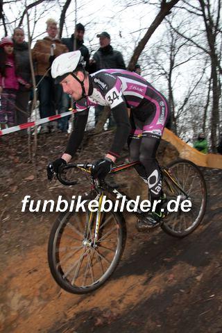 Deutsche Radcross Meisterschaften Borna 2015_0254
