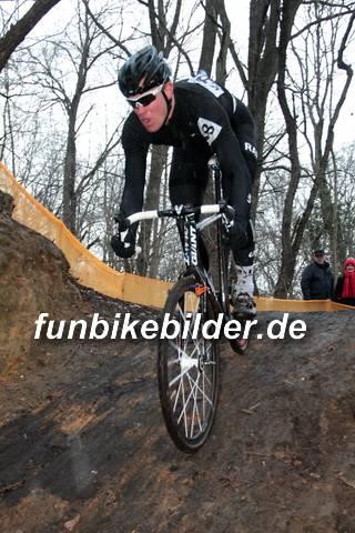Deutsche Radcross Meisterschaften Borna 2015_0258