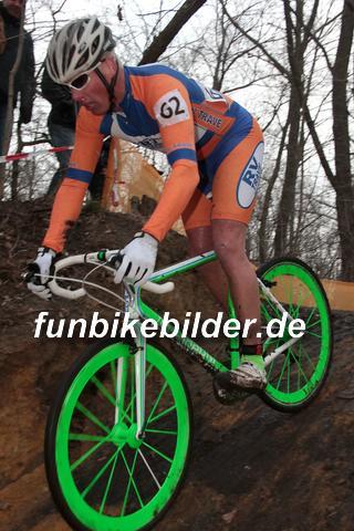 Deutsche Radcross Meisterschaften Borna 2015_0259