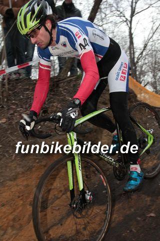 Deutsche Radcross Meisterschaften Borna 2015_0261
