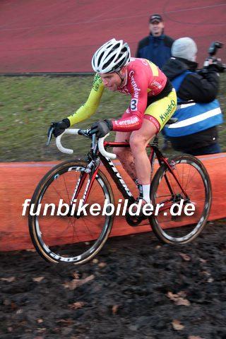 Deutsche Radcross Meisterschaften Borna 2015_0263