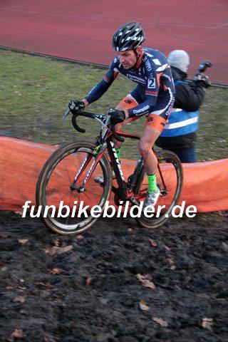 Deutsche Radcross Meisterschaften Borna 2015_0265
