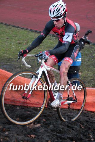 Deutsche Radcross Meisterschaften Borna 2015_0272