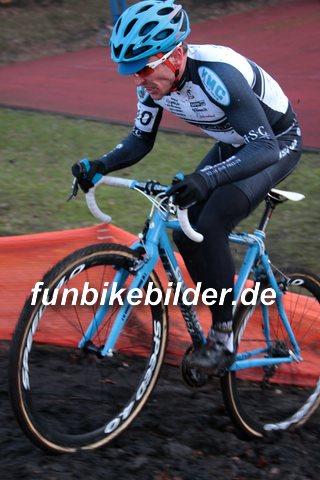 Deutsche Radcross Meisterschaften Borna 2015_0274