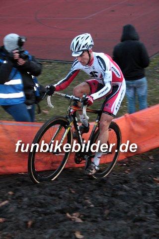Deutsche Radcross Meisterschaften Borna 2015_0275