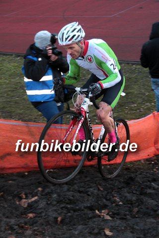 Deutsche Radcross Meisterschaften Borna 2015_0276