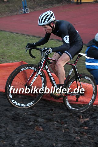 Deutsche Radcross Meisterschaften Borna 2015_0278