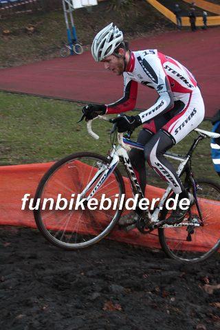 Deutsche Radcross Meisterschaften Borna 2015_0281