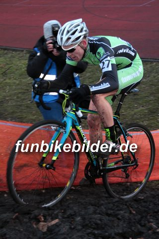 Deutsche Radcross Meisterschaften Borna 2015_0283