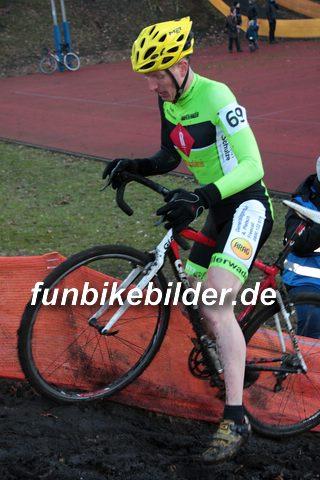 Deutsche Radcross Meisterschaften Borna 2015_0284