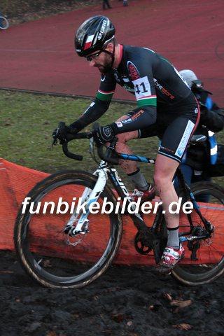 Deutsche Radcross Meisterschaften Borna 2015_0287