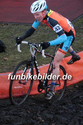 Deutsche Radcross Meisterschaften Borna 2015_0289