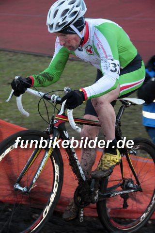 Deutsche Radcross Meisterschaften Borna 2015_0290