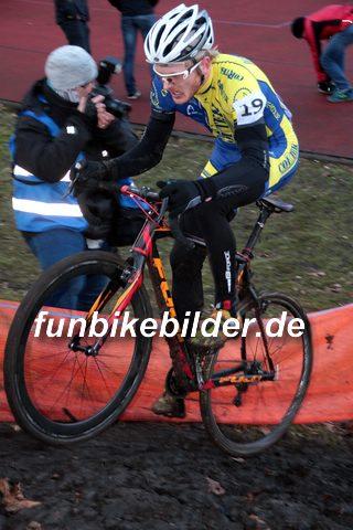 Deutsche Radcross Meisterschaften Borna 2015_0292