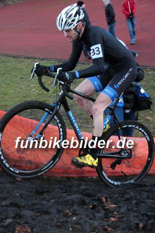 Deutsche Radcross Meisterschaften Borna 2015_0293