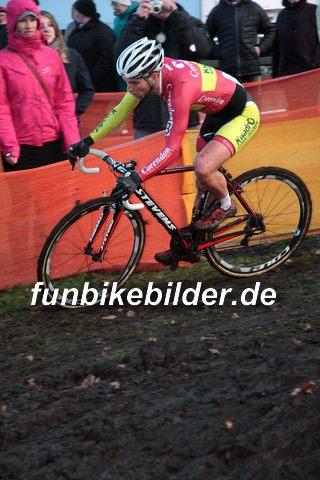 Deutsche Radcross Meisterschaften Borna 2015_0294