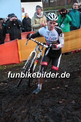 Deutsche Radcross Meisterschaften Borna 2015_0295