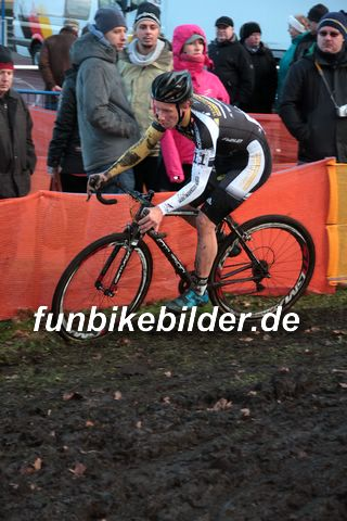 Deutsche Radcross Meisterschaften Borna 2015_0297