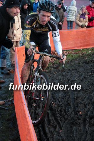 Deutsche Radcross Meisterschaften Borna 2015_0298