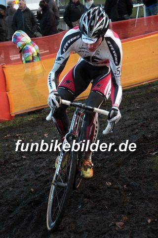 Deutsche Radcross Meisterschaften Borna 2015_0301