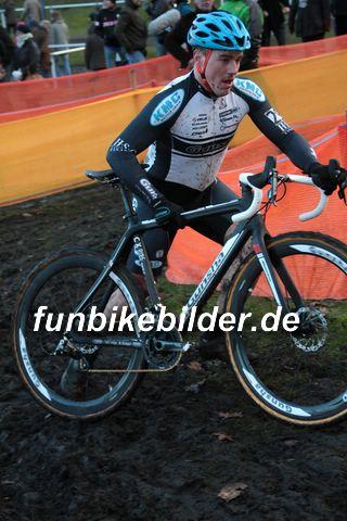 Deutsche Radcross Meisterschaften Borna 2015_0304