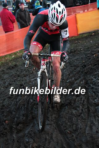 Deutsche Radcross Meisterschaften Borna 2015_0305