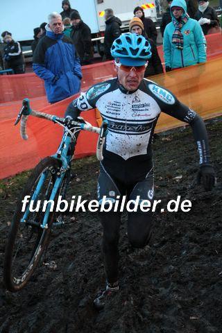 Deutsche Radcross Meisterschaften Borna 2015_0306