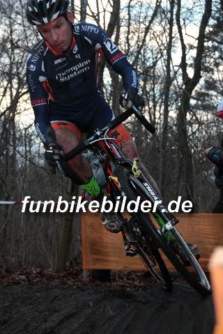 Deutsche Radcross Meisterschaften Borna 2015_0313