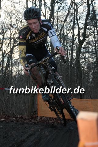 Deutsche Radcross Meisterschaften Borna 2015_0314